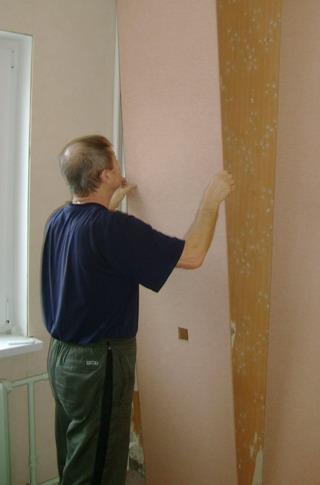 Как сделать потолок в деревянном доме своими