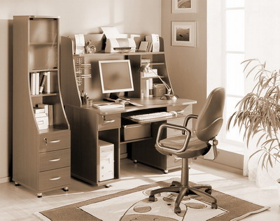 В нашем каталоге представлены прямые и угловые компьютерные столы для дома. . Официальный интернет-магазин мебели