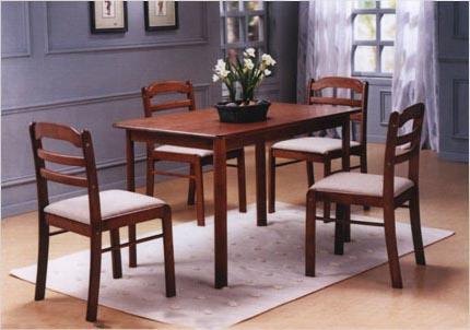 столы кухонные фото в харькове дом мебели