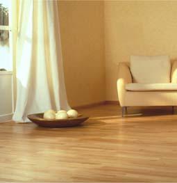 parquet castorama quimper calculer un devis b ziers entreprise xkawrn. Black Bedroom Furniture Sets. Home Design Ideas
