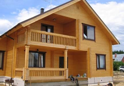 Картинки по запросу Как недорого построить дом
