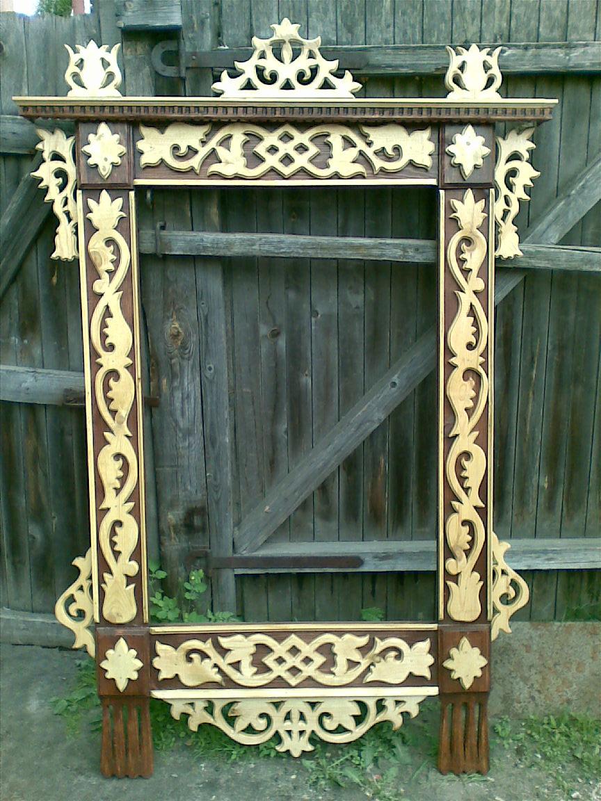 Купить деревянные перила (поручни) для лестниц по низкой
