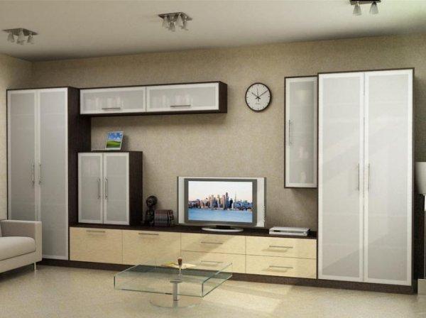Оформление гостиной комнаты блоги