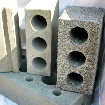 При строительстве дома одним из основных параметров качества является прочность и надежность постройки.
