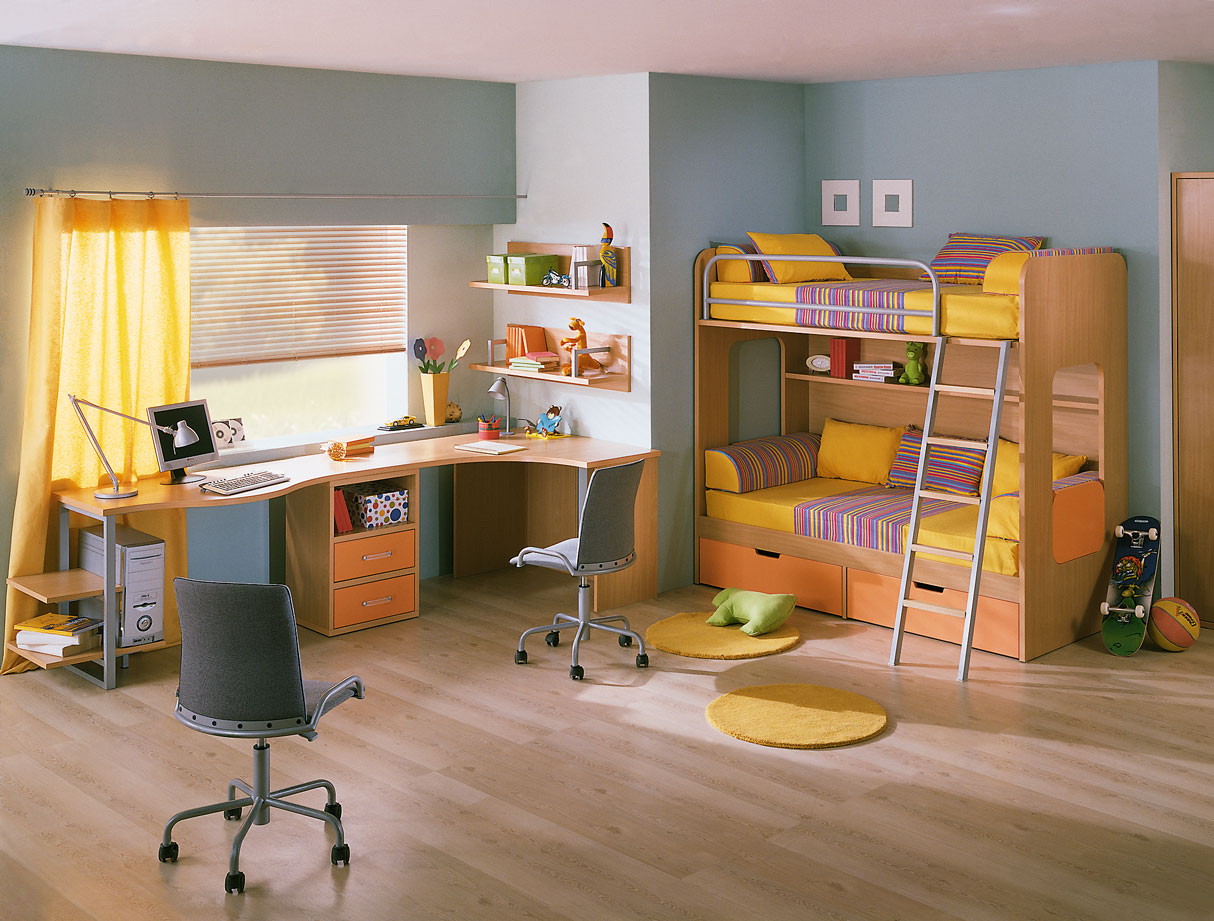 for Room and board kids table
