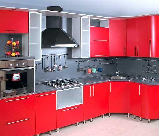 кухни ярче. арки на кухню. арки в кухню. мебель для кухни фото цена. кухня венге
