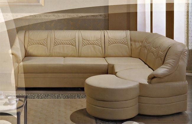 1) Магазин Aqua центр Варны - отдел продаж мягкой мебели и матрасов.