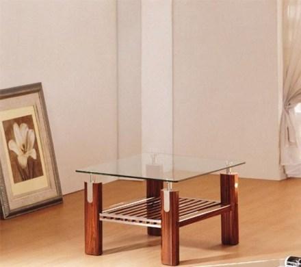 Журнальный стол из бамбука, стол журнальный купить, стол журнальный со