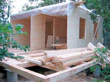 Приобретение загородной недвижимости - Статьи и обзоры