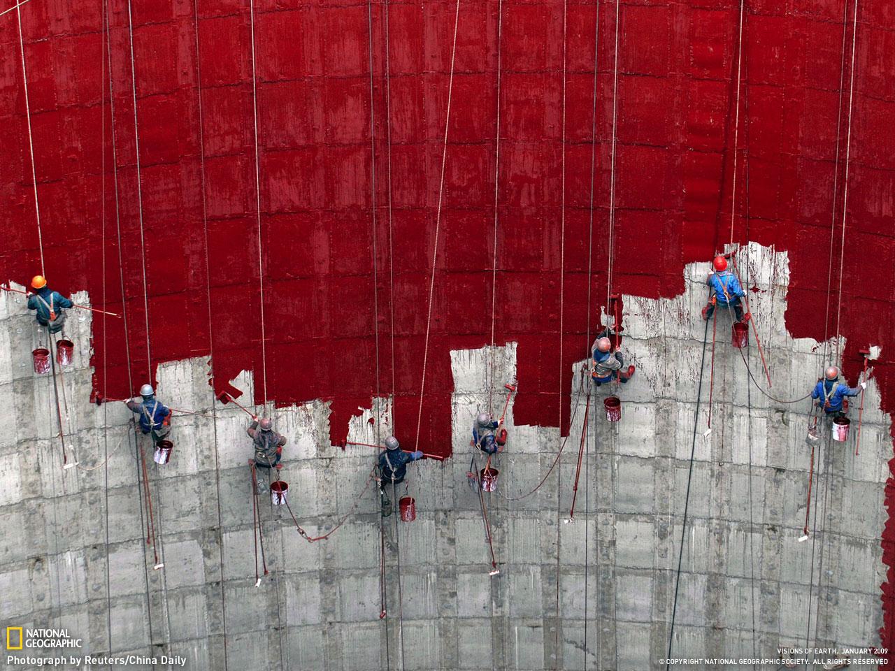 Промышленный альпинизм москва форум