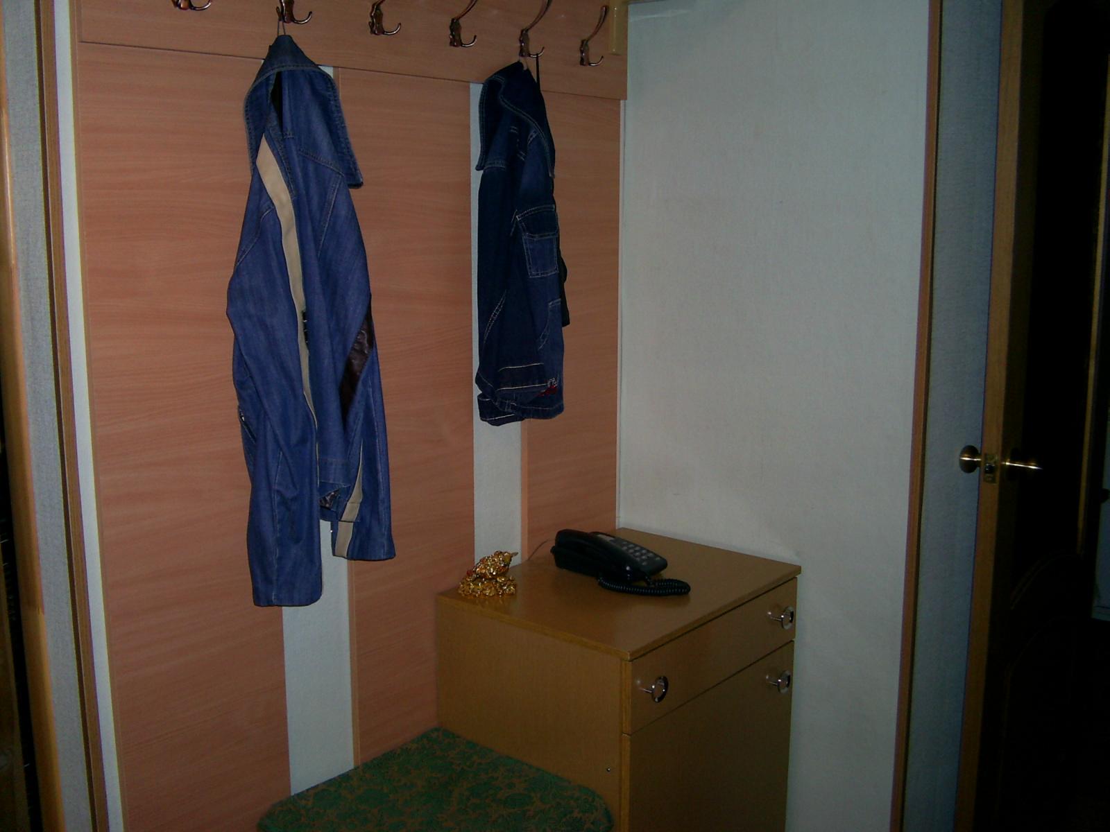 Дизайн квартир коридор маленькие