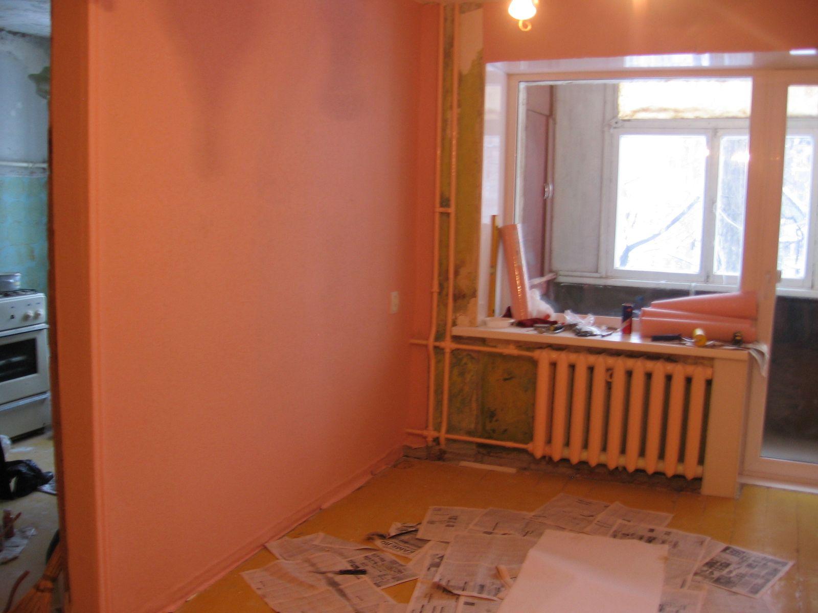 Цвета колера для стен фото