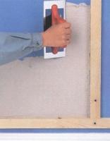 Первичная подготовка поверхностей к началу отделочных работ