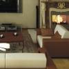 Двусветная гостиная