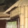 Бамбуковая сауна