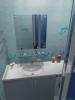 Ванная / душевая )))/ комната...