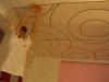 """Проект: """"Венеция в гостиной"""", (НТВ, програма """"Квартирный Вопрос"""")"""
