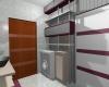 2 ванные комнаты в котедже