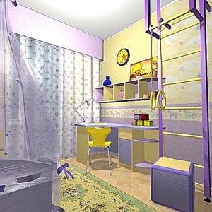 Дизайны и интерьеры поремонту ру