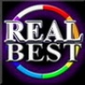 real-best