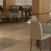 Столовая курортно-оздоровительного комплекса