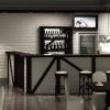 Кафешка в подвале