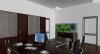 Офис (Вариант 2)