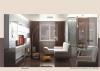 Гостиная в квартире в Минске