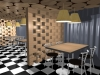 Театральное Кафе