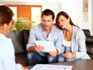Что следует знать при покупке или продаже недвижимостиЧто следует знать при покупке или продаже недвижимости