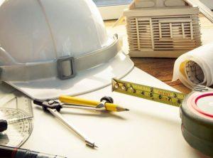 судебно строительная экспертиза